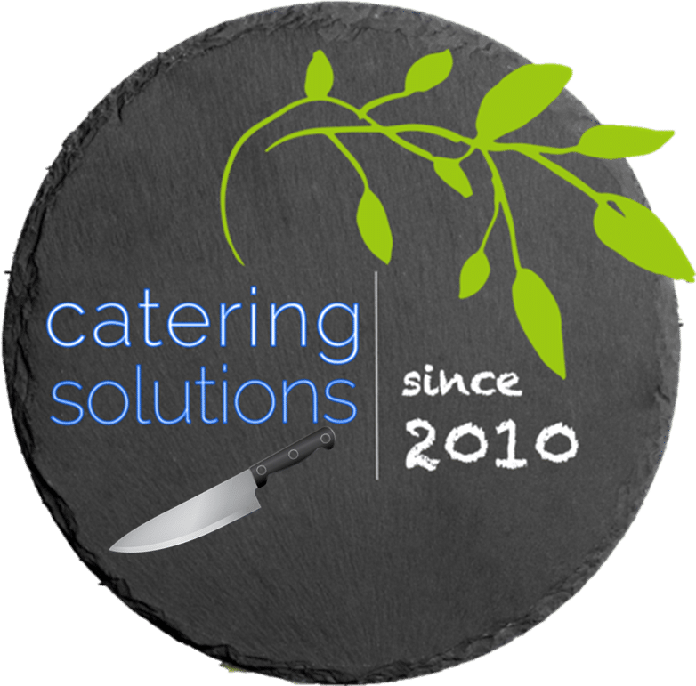 Corporate Catering Logo